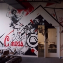 Converse Design Office