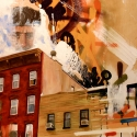 Urban Buildout 3: Brooklyn