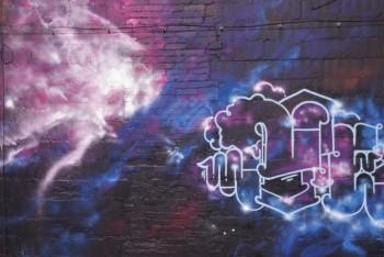 TA2 Wall - Toronto