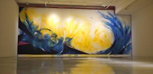 7-7-7: Montserrat Residency/Installation