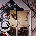 Converse Design Office
