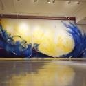 Montserrat Gallery