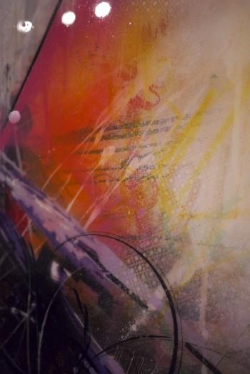 Collabo Detail